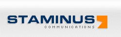 Staminus Communications'