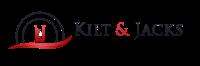 Kilt and Jacks Logo