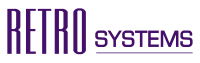 Retro Systems Logo