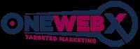 OneWebX Logo