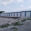 A and D RV and Boat Storage