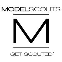 ModelScouts.com Logo