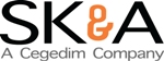 Logo for SK&A Information Services'