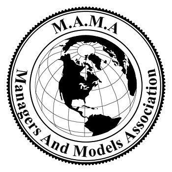 Managers and Models Association'