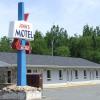 Johns Motel