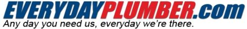 EverydayPlumber.com'