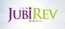 Company Logo For Ralph Jackson (JubiRev Promoter)'
