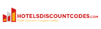 hotel discount codes
