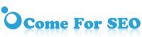 ComeForSEO Logo