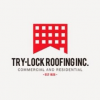 Try-Lock Roofing Inc.