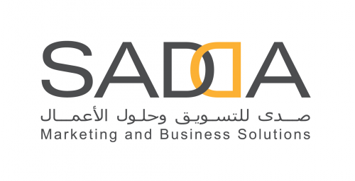 Company Logo For SADDA'