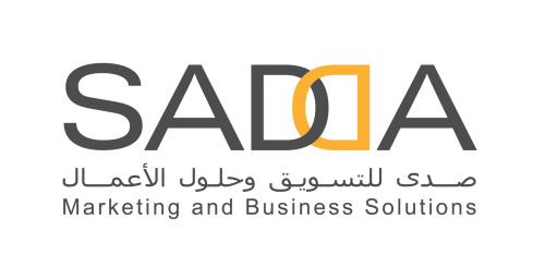 Company Logo For SADDA'