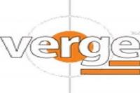 GuardRails Sydney Logo