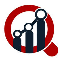 Market Research Future Logo