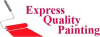 Express Quality Residential Painting