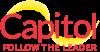 Capitol BCA