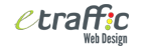 eTraffic Web Marketing'