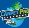 Carpet Pro Cleaners Nashville