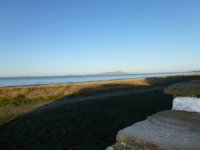 allonby holiday cottage