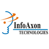 InfoAxon Technologies Ltd Logo