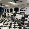 Junis Barber Shop