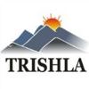 Trishla City