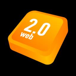Web 2.0 Backlinks on offer at SEOPitStop.com'