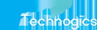 Web Design Development Services'