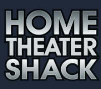 Company Logo For Home Theater Shack'