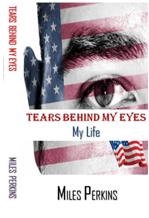 Tears Behind My Eyes'