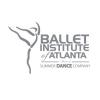 Ballet Institute of Atlanta