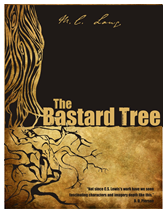 The Bastard Tree