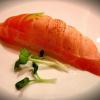 Sanma Japanese Restaurant