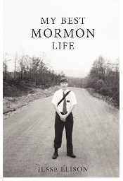 My Best Mormon Life