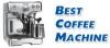 BestCoffeeMachine.net