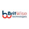 Britwise Technologies
