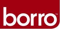 Company Logo For borro'