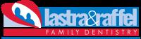 Lastra & Raffel Family Dentistry Logo