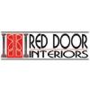 Red Door Interiors