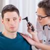 Hearite Hearing Aid Center & In-Home Testing