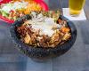Casa Agave Mexican Cuisine