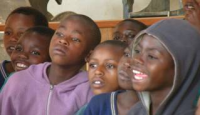 Ugandan Children's Organisation Amatsiko to Construct Purpos