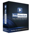 Easy Video Suite'