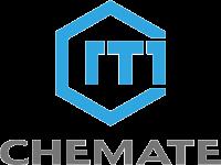 Chemate Phosphate Chemicls Logo