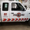 Precision Towing and Auto Worx