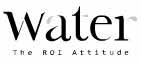 Logo for Water Brand Consulting'