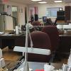 Modern Restorative Dental Lab