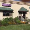 Lavender Fields Salon