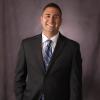 Cisco Rubio - CORE Financial