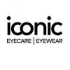 Iconic Eye Care